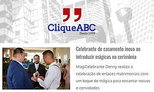 CliqueABC.jpg