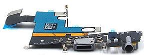 iPhone Connector Dock Laadpoort | Telefoon Reparatie Onderdeel