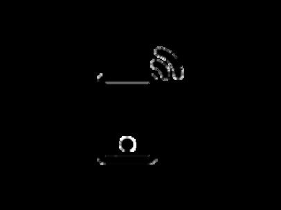 Nabijheidssensor