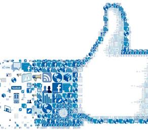 Señal al ruido: el fenómeno Facebook