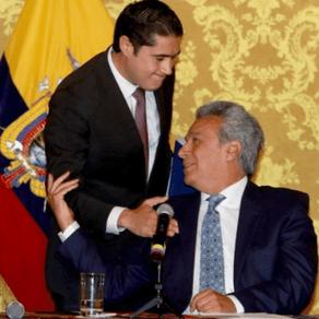 Las últimas medidas de Moreno: el FMI por encima del bien común