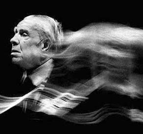 Borges y la sociedad de vigilancia