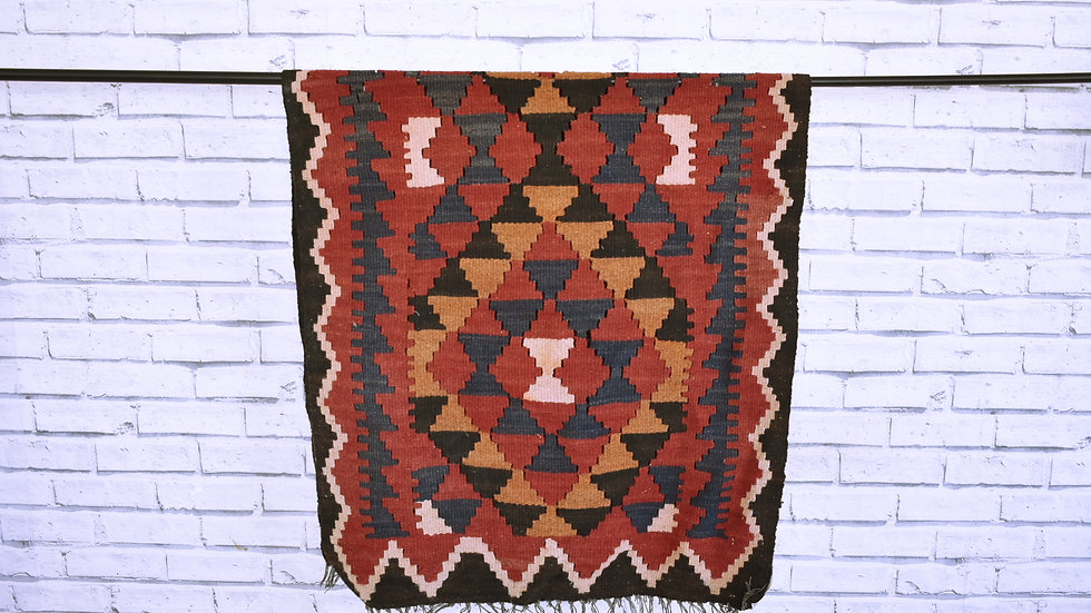 kilim rug, hire,boho,style, romantic, elopement, wedding