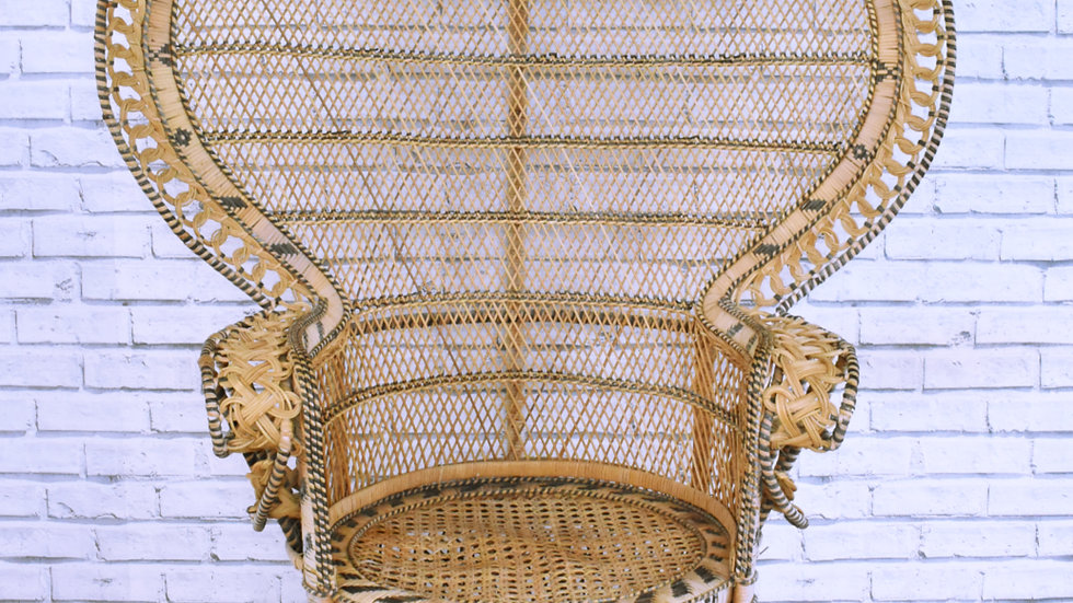 peacock chair, cane , gypset, hire,boho,style, romantic, elopement, wedding