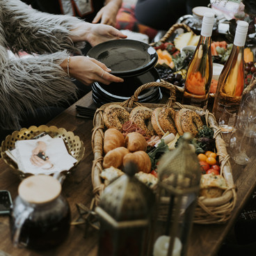 wild and free wellness brunch-74.jpg