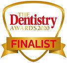 TDA_2020-Finalist-logo.jpg