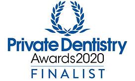 PDA_2020-finalist-logo-print300dpi.jpg
