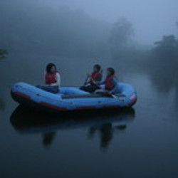 赤池-thumb-150x150-135