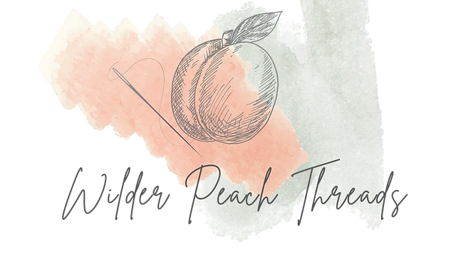Copy of Wilder Peach Threads (2).png