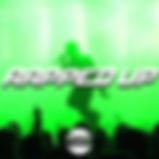 cover rap2.jpg