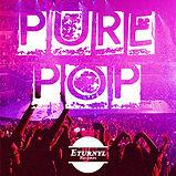 cover pop 5.jpg