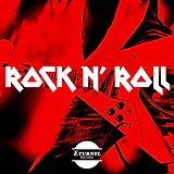 cover rock1 new2.jpg