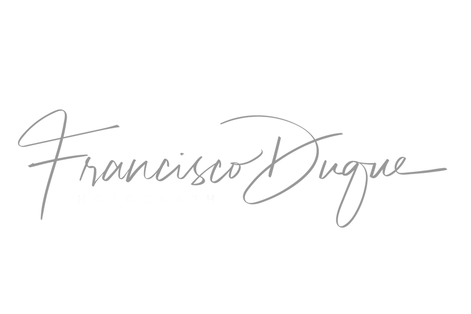 Francisco-Duque-black-high-res_edited.pn