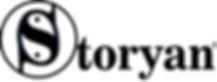 Storyan NEW logo.png