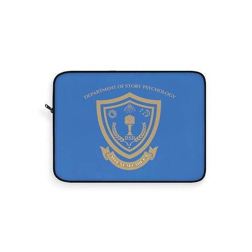 DSP Laptop Sleeve