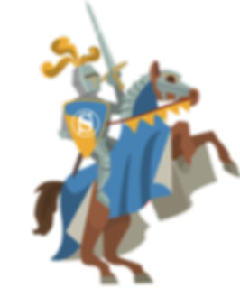 knight3.png