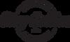 staygolden_r+r_logo_rndBLK_SITE.png