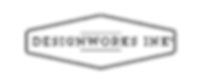 DWI-logo.png