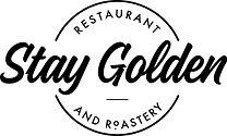 staygolden_r+r_logo_rndBLK.jpg