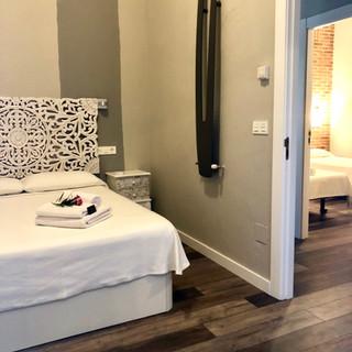 Habitaión 3 / Room 3