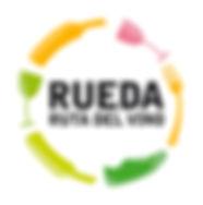 RUEDA_RUTADELVINO.jpg