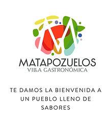 GASTRONOMIA MATAPOZUELOS.JPG