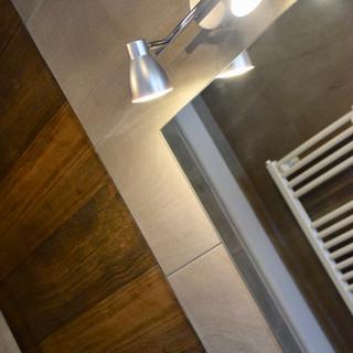 Baño 3 / Bathroom 3
