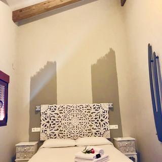 Habitación 3 / Room 3