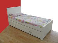 מיטת ילדים אמלי