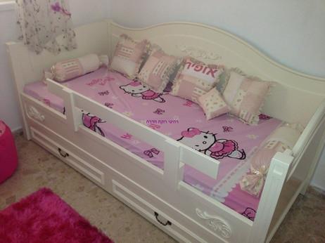 מיטה נטלי