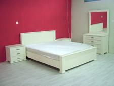 חדר שינה נסיכה