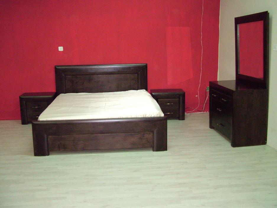 חדר שינה מיורקה