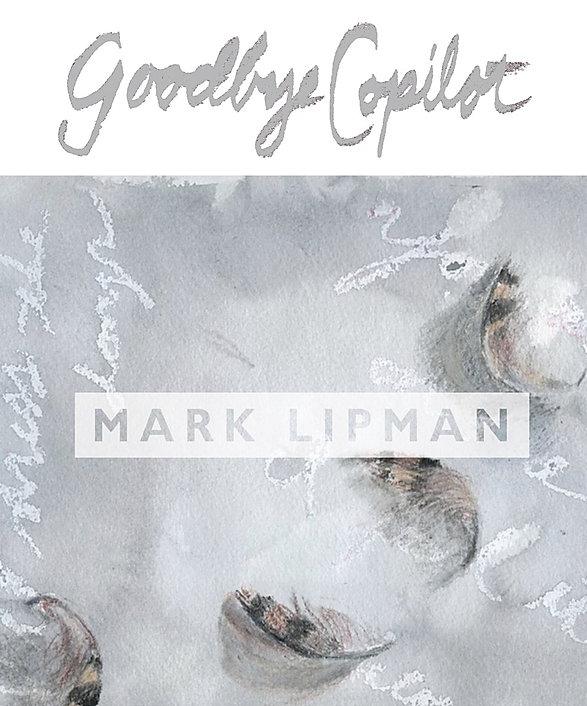 Mark Lipman