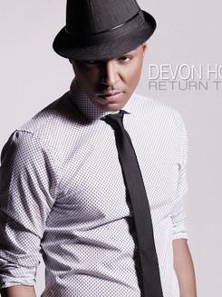 Return to Love Cover.jpg