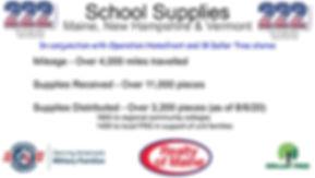 Scool Supplies.jpg