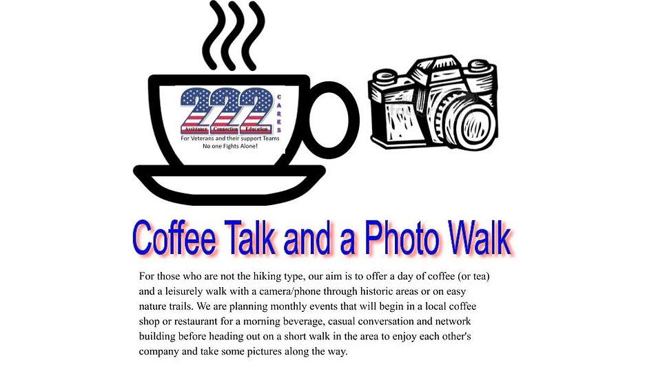 Coffee Talk.jpg