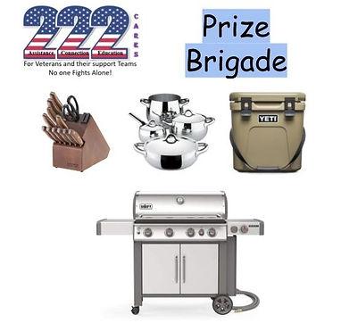 Prize Brigade.jpg