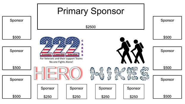 Hero Hikes Sponsorship.jpg
