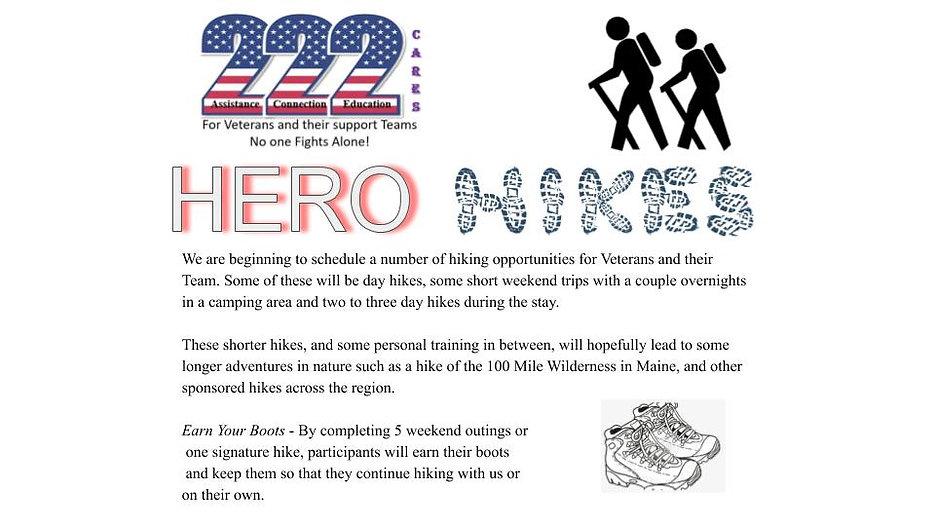 Hero Hikes Bootprints.jpg
