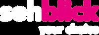 sb_logo_negative.png