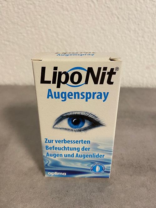 LipoNit Augenspray