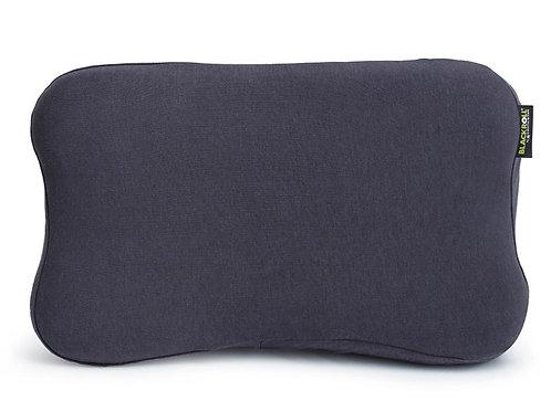Pillow Case Jersey