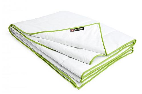 Recovery Blanket - 4 Jahreszeiten-Bettdecke