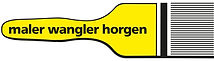 Wangler maler Pinsel.jpg