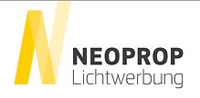 neoprop
