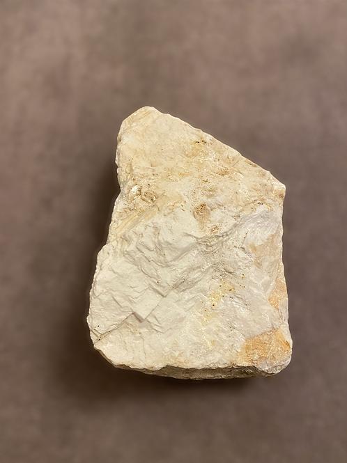 Baryt Rohstein 2.2kg
