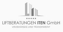 liftberatungen_iten