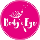 Body & Eye Logo.png