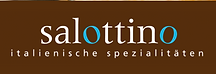 salottino_horgen