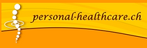 personal-healthcare